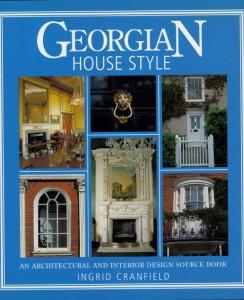 georgian-house-style
